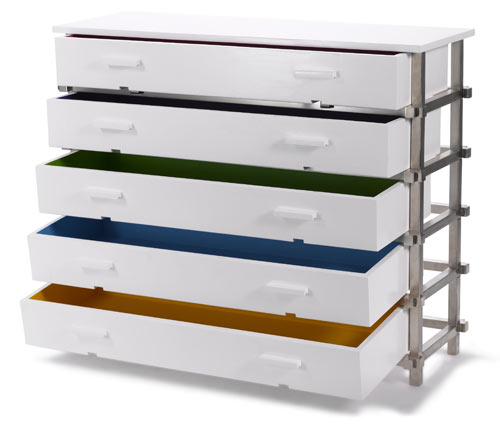 modulo-chest-of-drawers-1