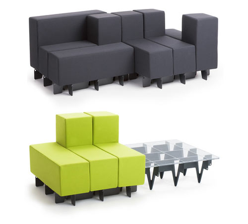 oi-modular-seating-1