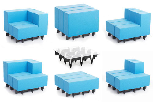 oi-modular-seating-2