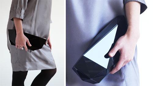 orishiki handbag 1
