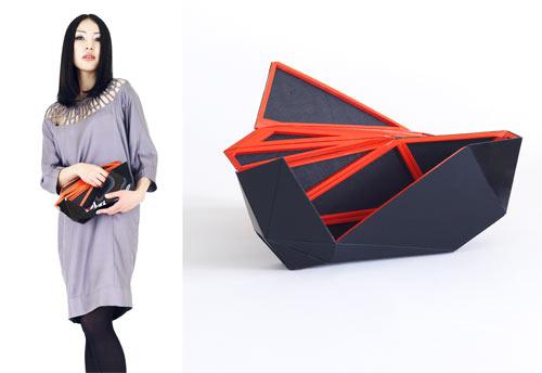 orishiki handbag 2