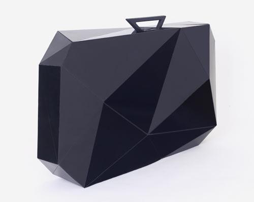 orishiki suitcase 1