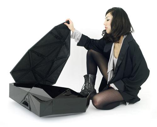 orishiki suitcase 3