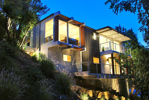parks-house-hollywood-hills-1
