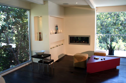 parks-house-hollywood-hills-18