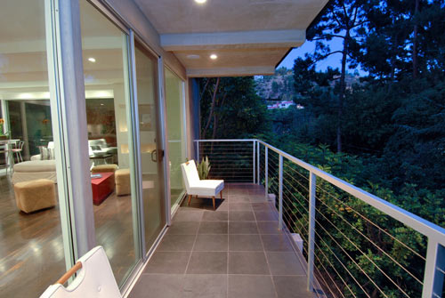 parks-house-hollywood-hills-2