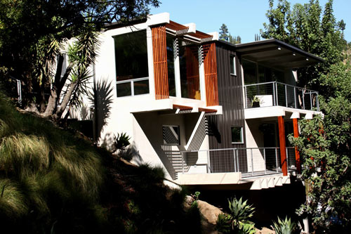 parks-house-hollywood-hills-4