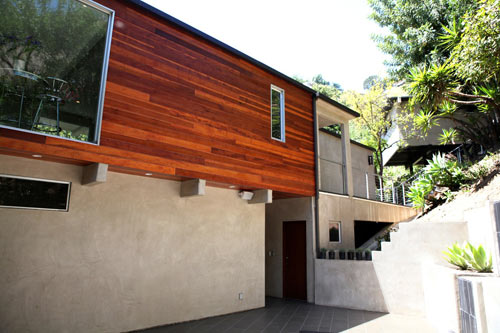 parks-house-hollywood-hills-6