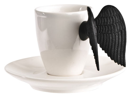 Putto Espresso Cup Nice Ideas