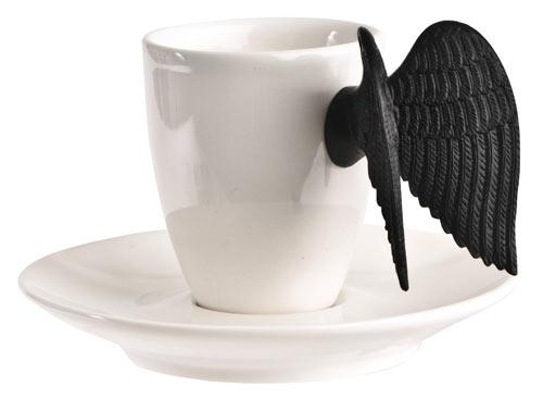 Putto Espresso Cup