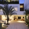 residence-in-rio-progetto-11