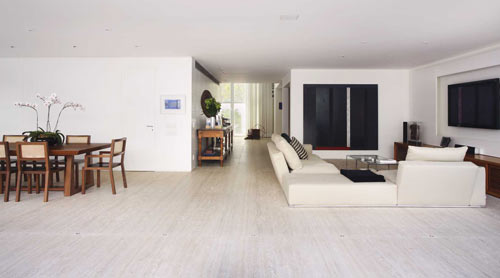 residence-in-rio-progetto-13