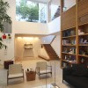 residence-in-rio-progetto-16