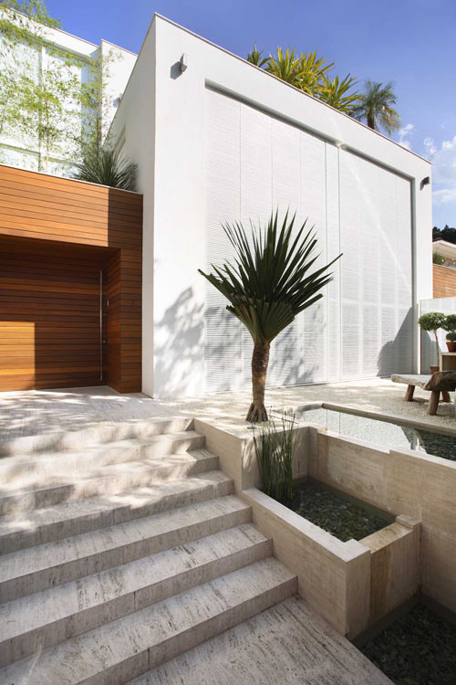 residence-in-rio-progetto-2