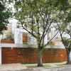 residence-in-rio-progetto-4