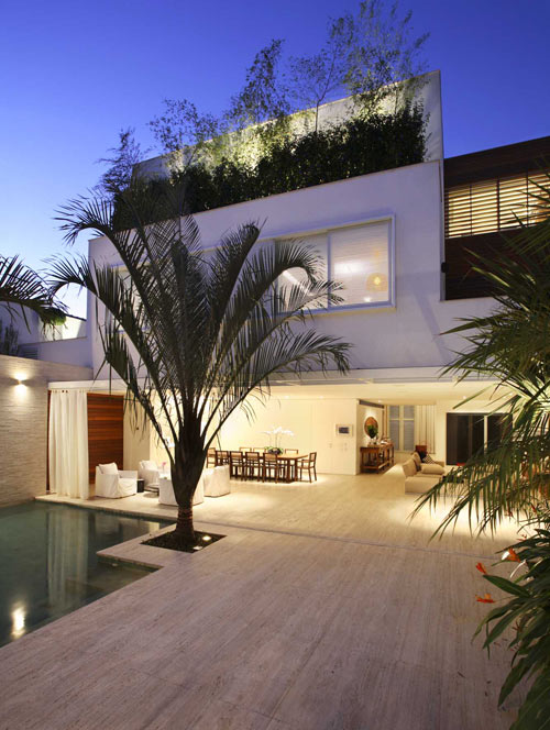 residence-in-rio-progetto-9
