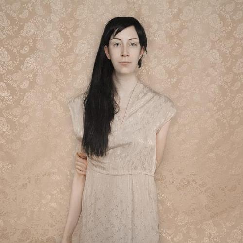 Sally Dennison
