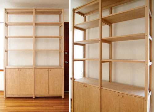 scout-regalia-sr-bookcase-3