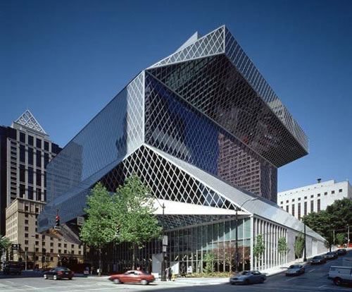 seattle-public-library-rem-koolhaas