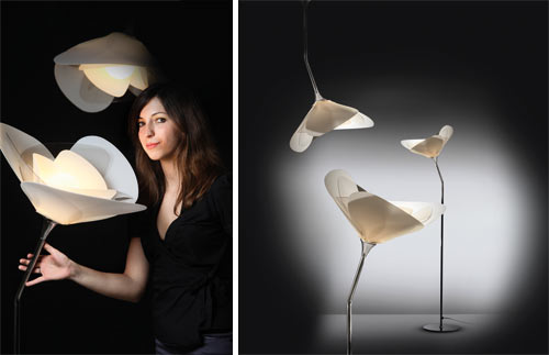 Slamp in main home furnishings  Category