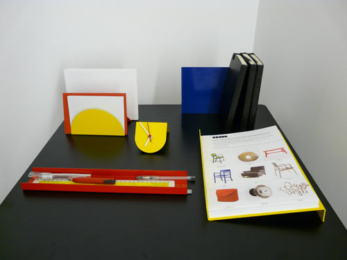 Standard Stationery by David Weatherhead in style fashion main home furnishings  Category