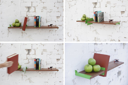 studio-ve-newton-shelf