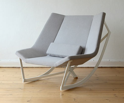 sway-chair-rocker-1