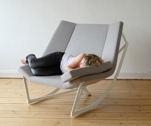sway-chair-rocker-2
