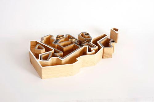 tali-zichrony-parts