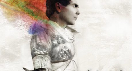The Beat Boxed: Jónsi