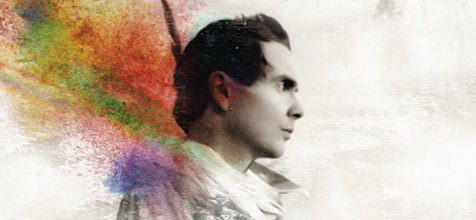 the-beat-boxed-jonsi-featured