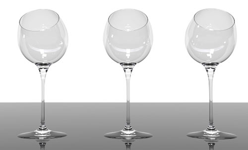tipsy-wine-glass-4