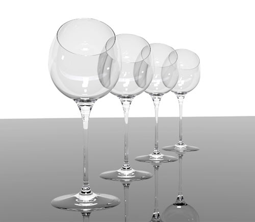 tipsy-wine-glass-5