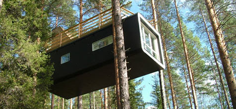 treehotel-featured
