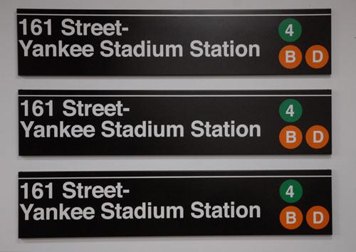 underground-signs-1