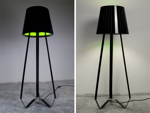 vapor-floor-lamp-luxxbox-2