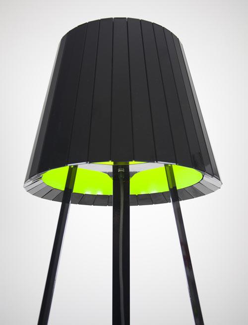 vapor-floor-lamp-luxxbox-3