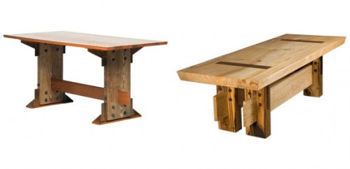 varian-designs-1-499x241