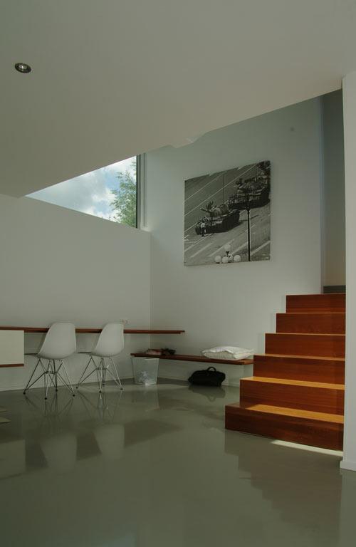 watervilla-de-omval-6
