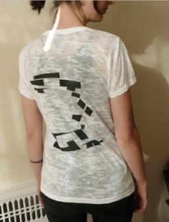 z_shirt-247x325
