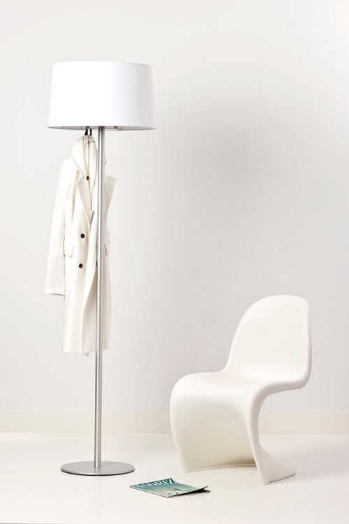 Cascando-Coatlamp