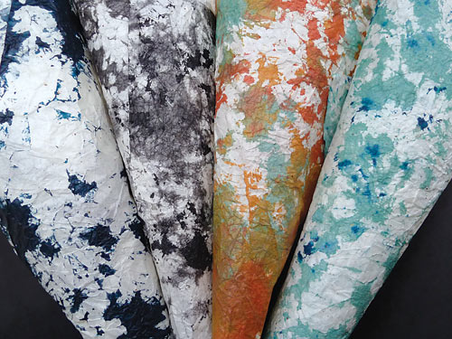 Haight-Ashbury Wallpaper by yangki