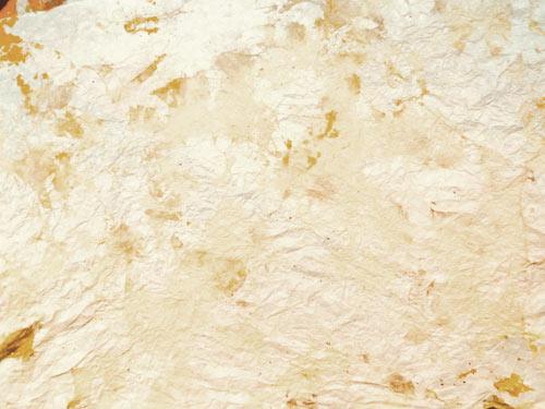 Haight Ashbury Wallpaper by yangki in main home furnishings  Category