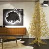 Holiday-Modern-Tree-Buro-North-Plywood