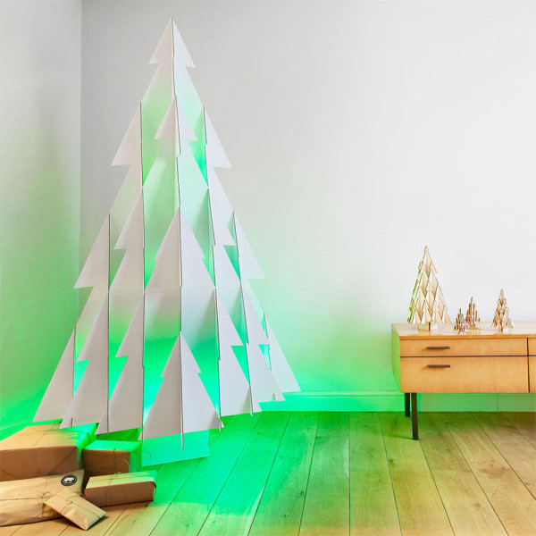 Holiday-Modern-Tree-OdenneBoom-cardboard