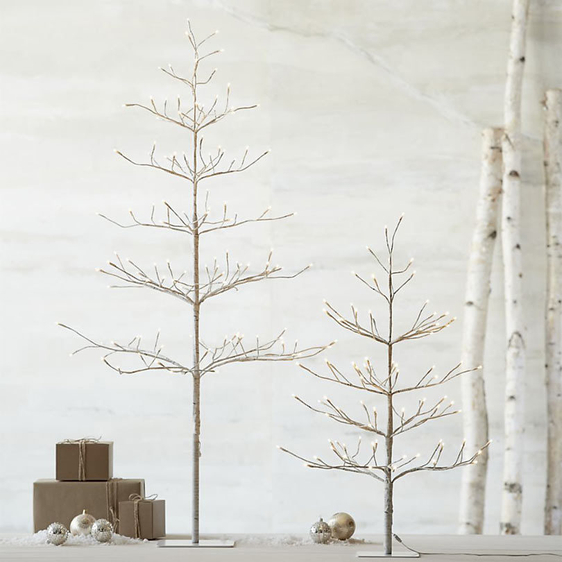 holiday-trees-led-birch-trees
