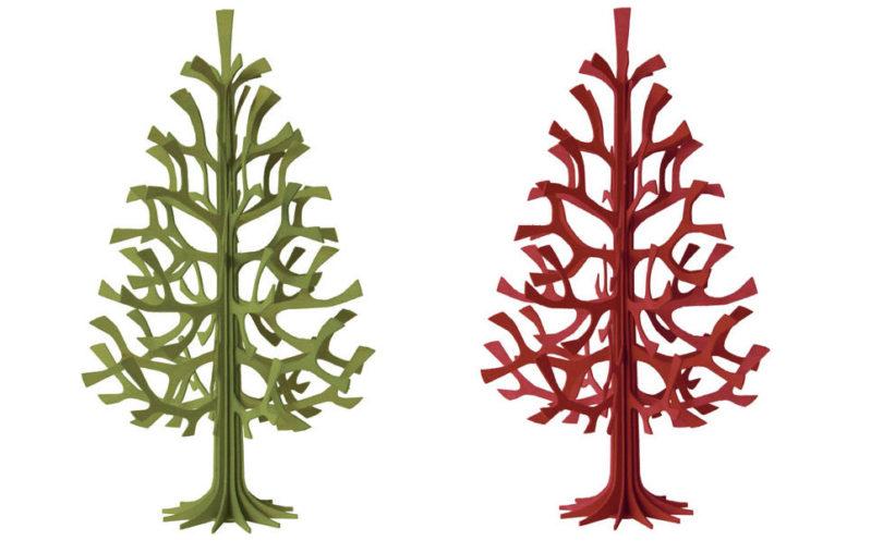 holiday-trees-lovi-spruce-tree