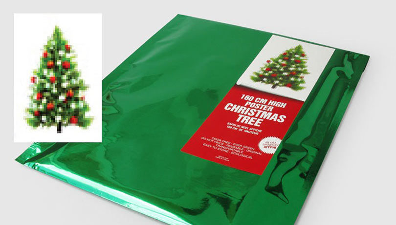 holiday-trees-christmas-tree-poster