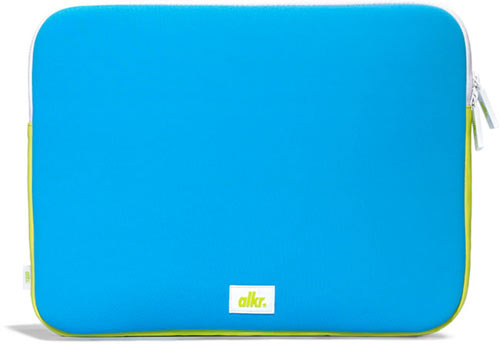 alkr-laptop-sleeves-1