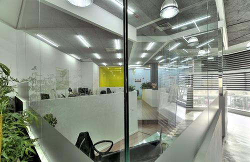 autodesk-studio-BA-19